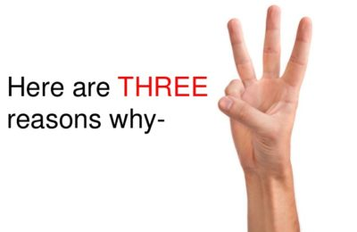 3-reasons-you-must-curb-high-expectations-in-2015-7-638